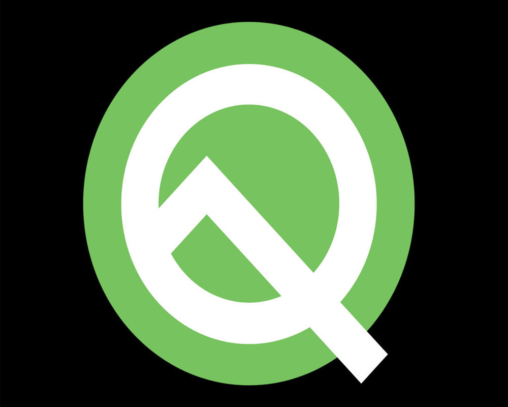Huawei, HONOR set to get Android Q update