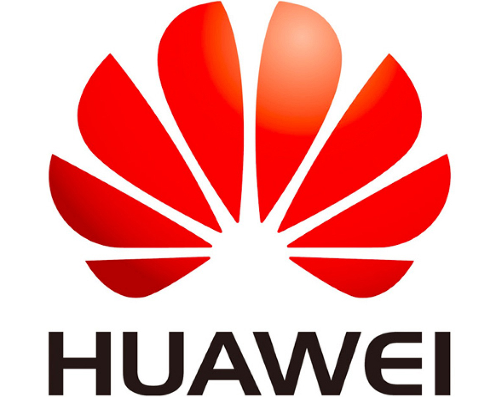 Huawei involved in stealing Apple trade secrets: Report