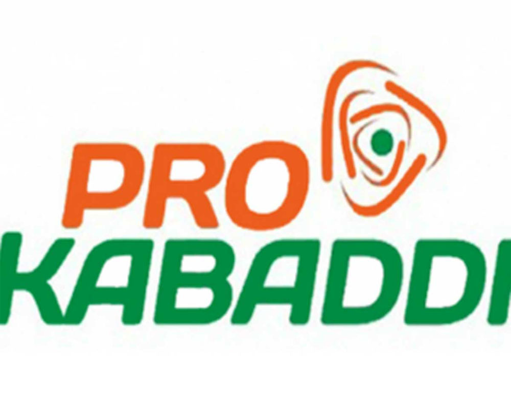 Image result for In the name of Kabaddi, Punjab youth stay back in Canada