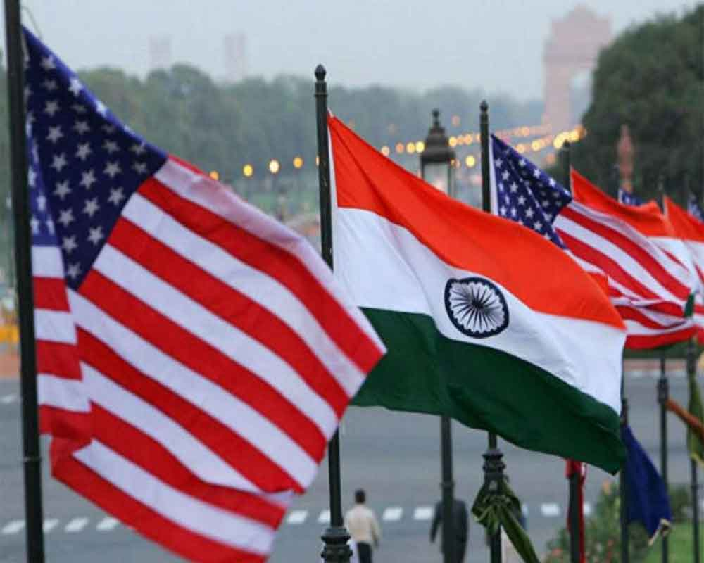 India, US seek tangible and irreversible action by Pakistan against terrorist