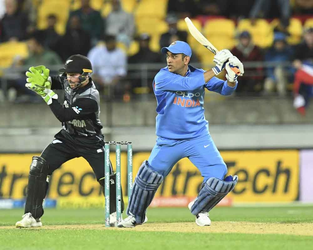 India level T20 series: Krunal restricts, Rohit blasts, Rishabh finishes