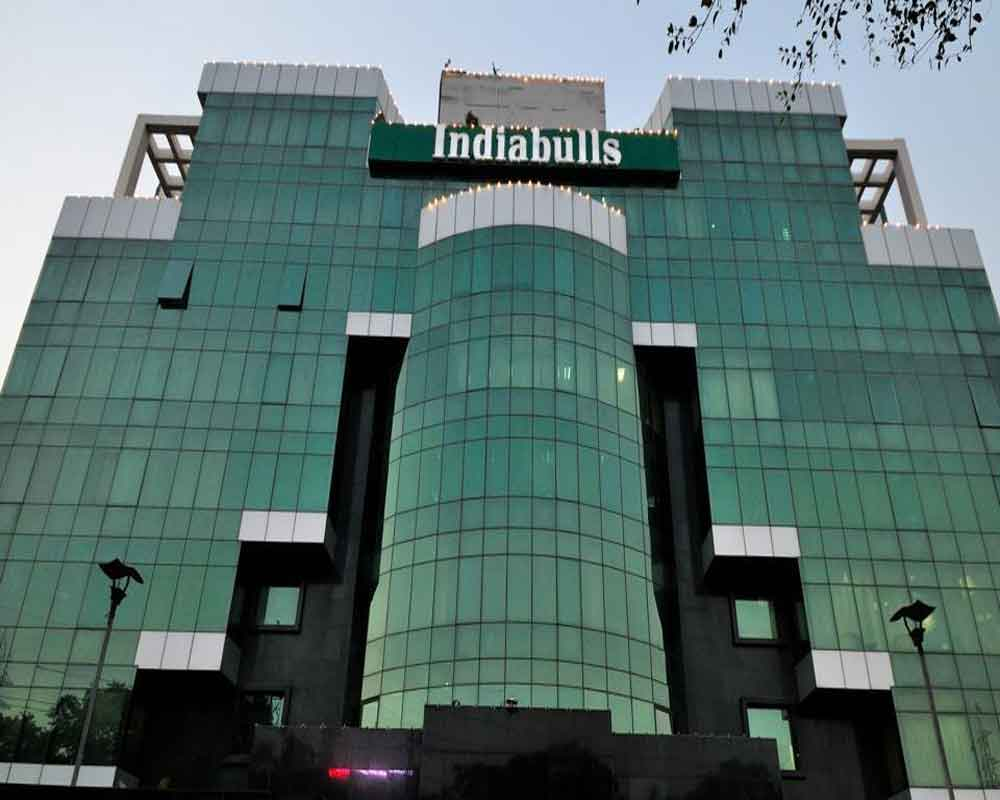 Indiabulls Housing moves SC for listing of plea against it alleging misappropriation of funds