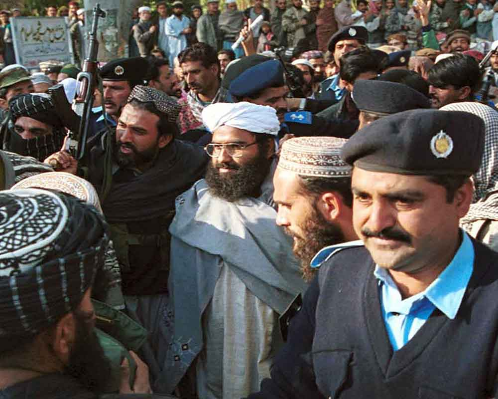 Image result for Mufti Abdur Rauf arrested