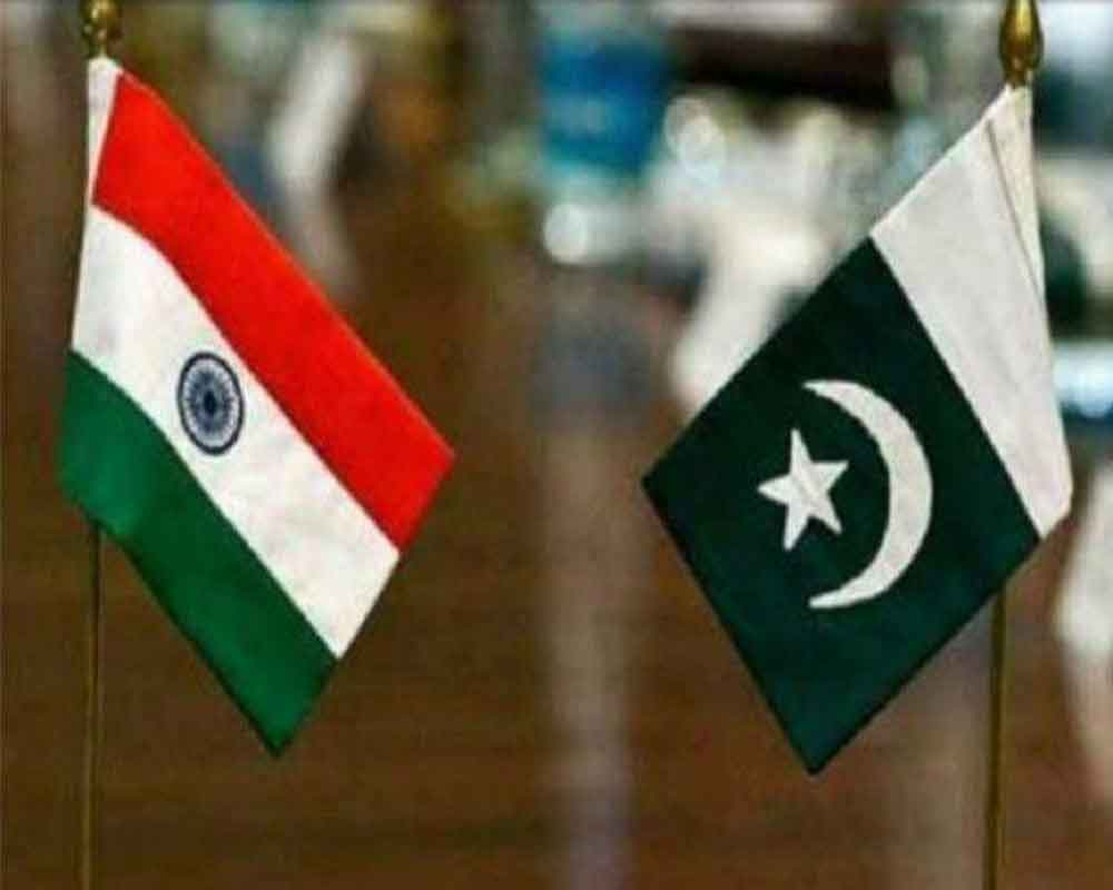JeM's 'Ghazwa-e-Hind' brought India-Pak on brink of war twice in 20 yrs