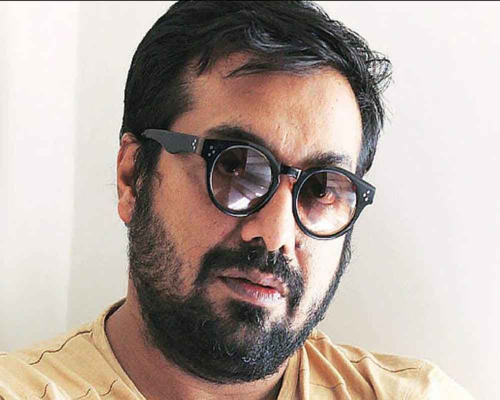 Jingoism Spouted In Uri Lesser Than In Other War Movies Anurag
