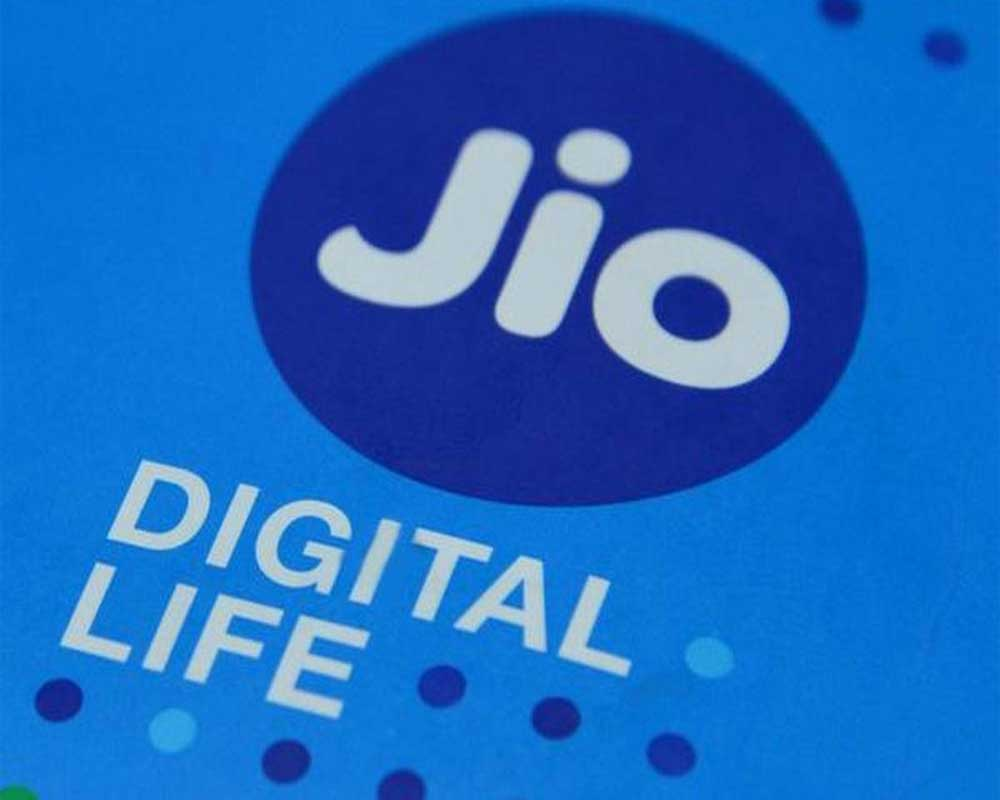 Jio's FTTH to expand broadband market, will help Airtel: Fitch