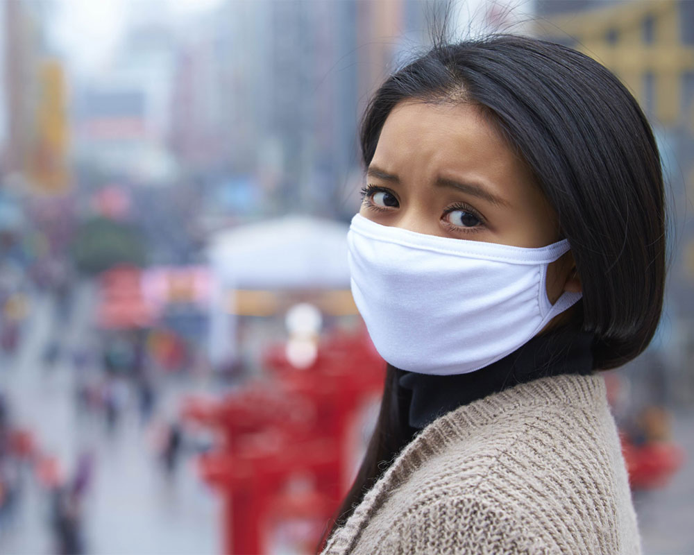 Long-term exposure to air pollution increases risk of diabetes
