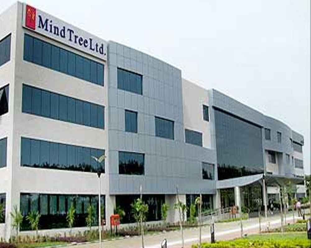Mindtree independent directors' panel says L&T's open offer price at Rs 980/share fair, reasonable
