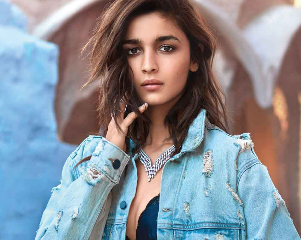 Discussion on this topic: Ginny Holder, alia-bhatt/
