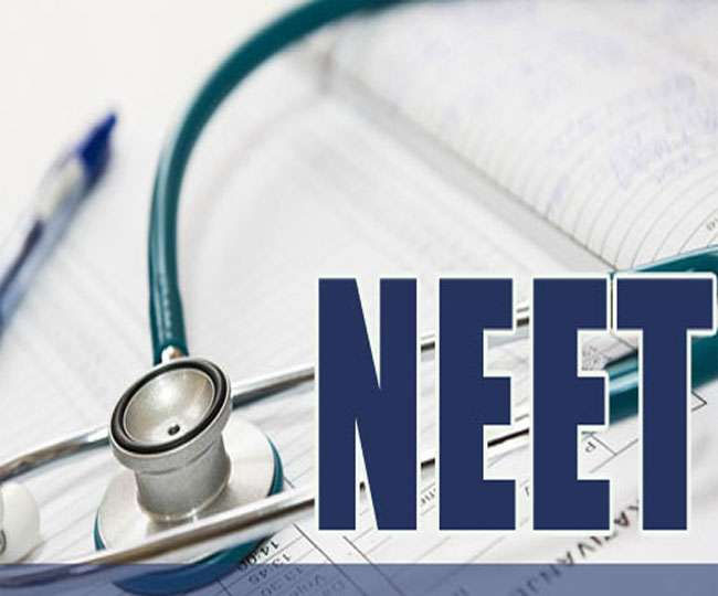 NEET 2019: NTA will release official answer key soon