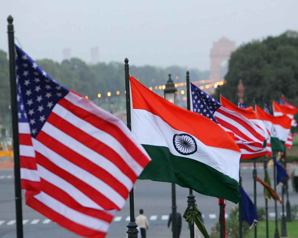 New Indian government faces crucial foreign policy decisions, say US experts