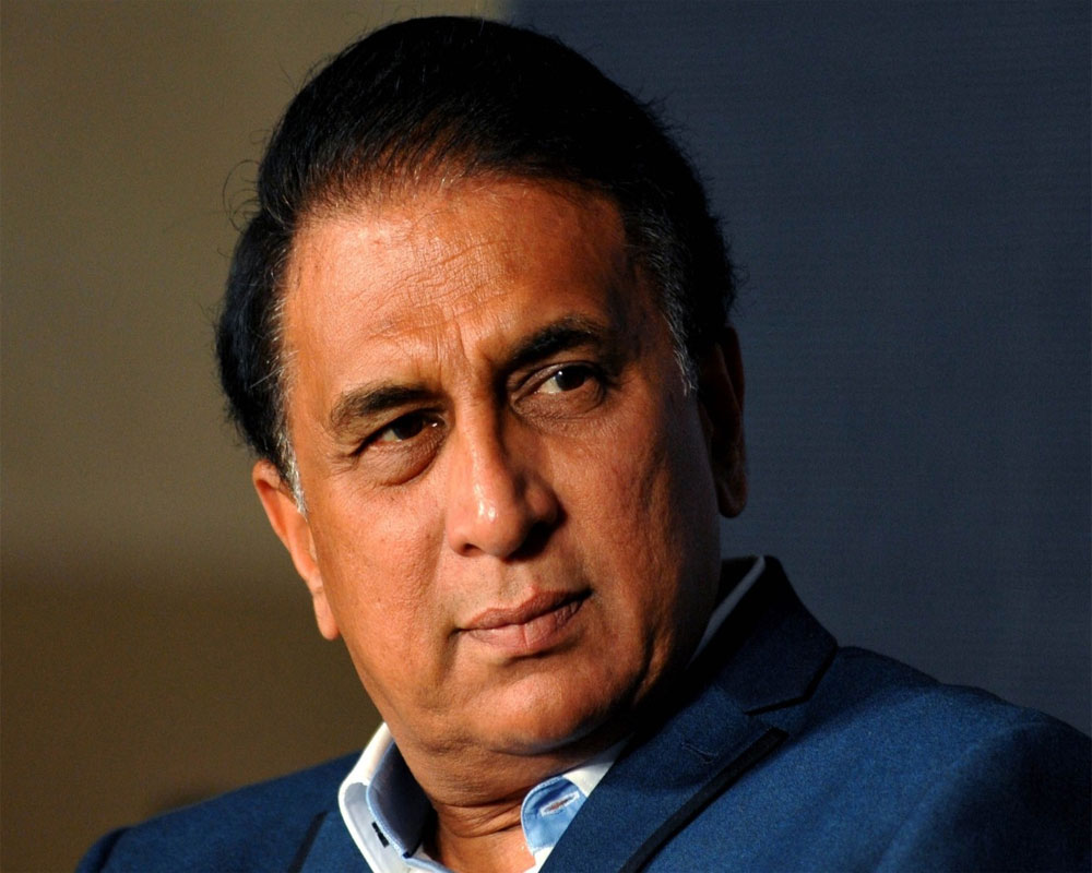 Not India's fault that Smith and Warner were not picked: Gavaskar