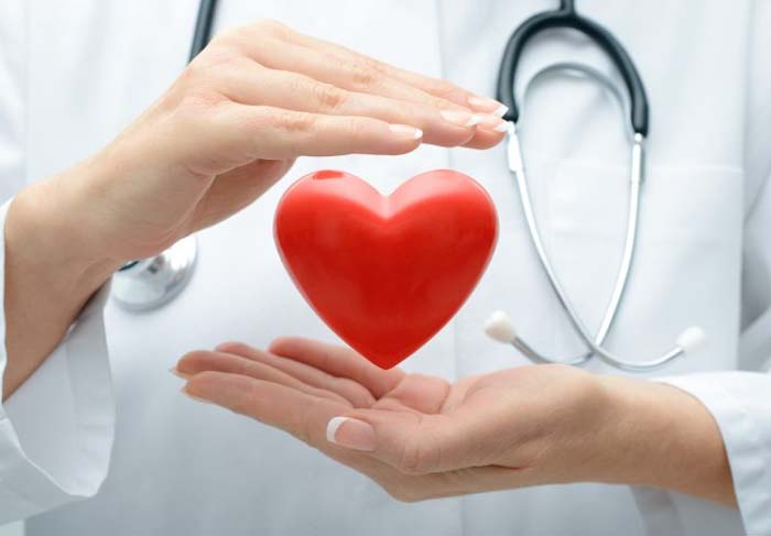 Novel software may help detect heart diseases: Study