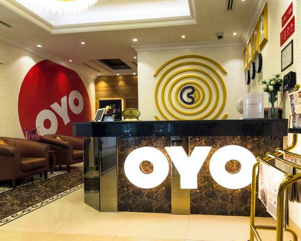 OYO partners ACKO to launch complimentary insurance cover for guests