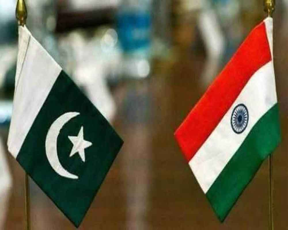 Pak to ban all cultural exchanges with India: Report