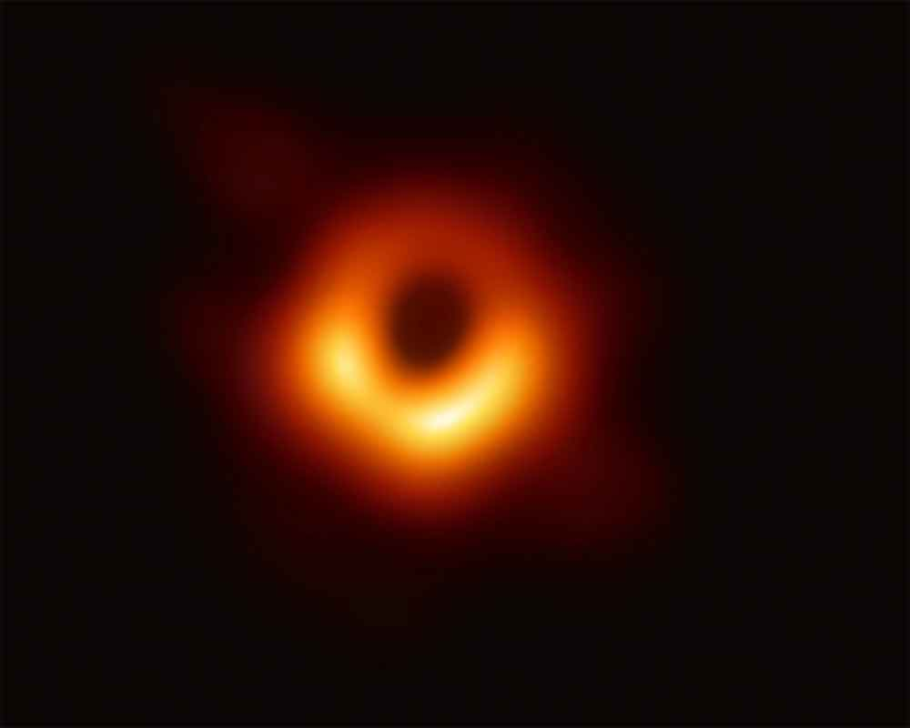 black holes with names - photo #47
