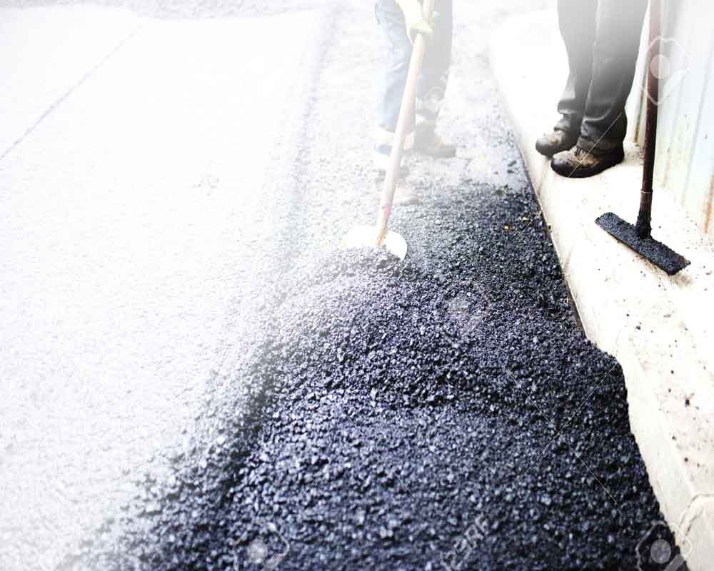 PMO puts road projects on hold over finances