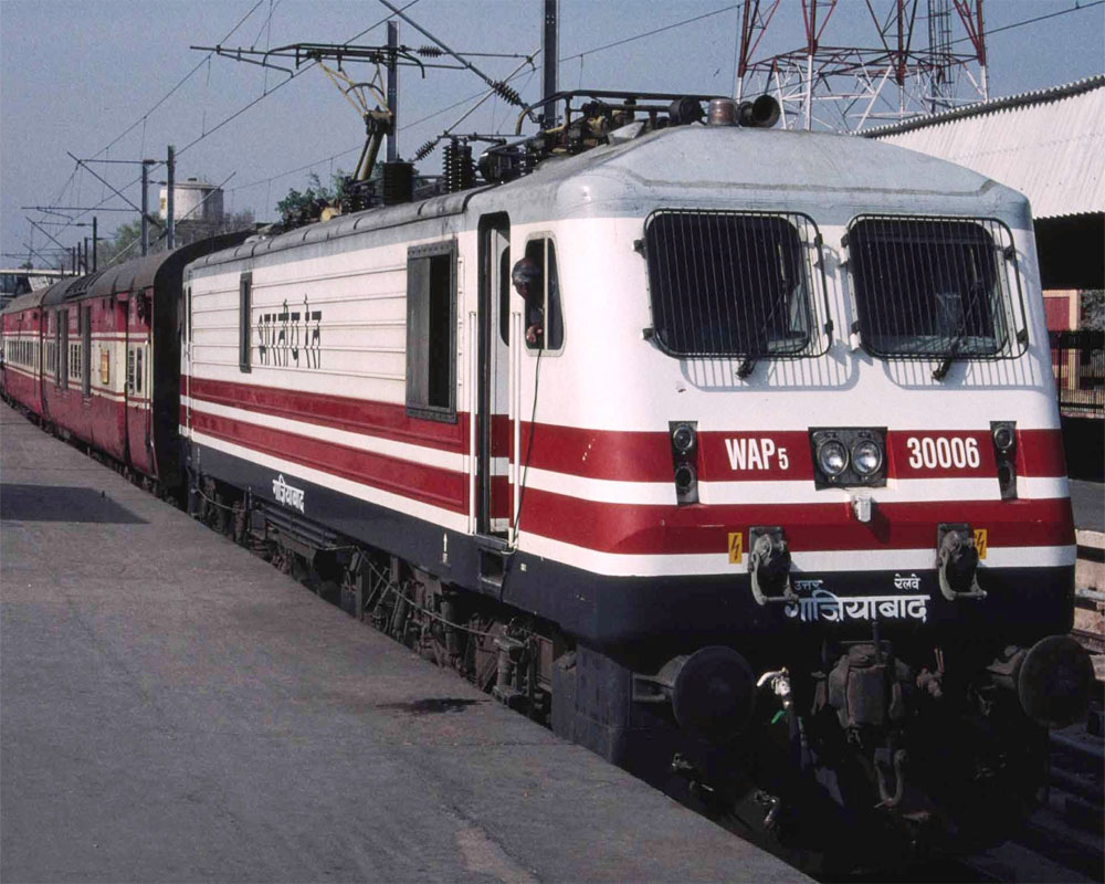 Railways to fill up 13487 posts of engineers, depot superintendents