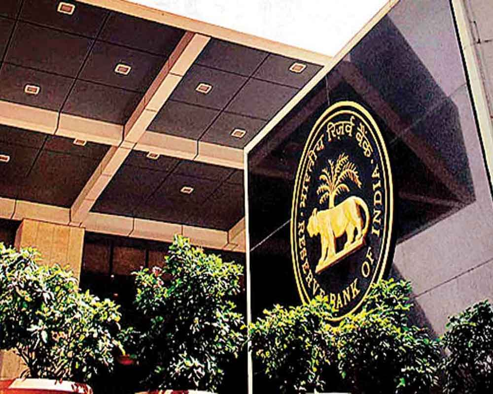 RBI may up rates by 25 bps in Q4 2019, Q1 2020: Report