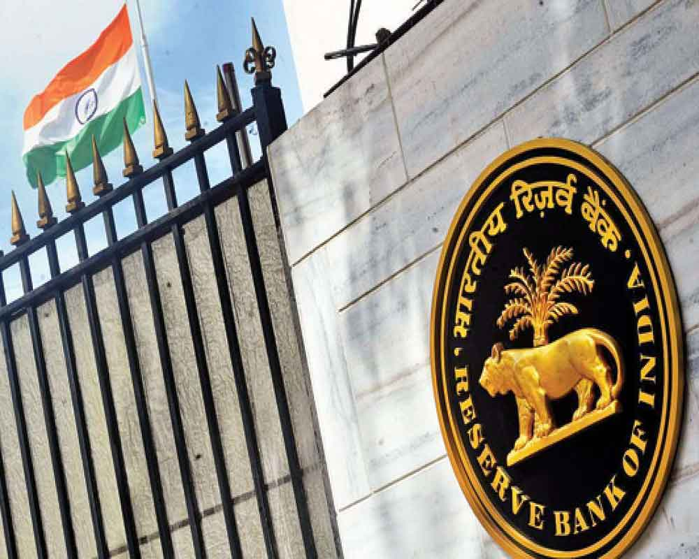 RBI to transfer surplus of Rs 1.76 lakh crore to govt