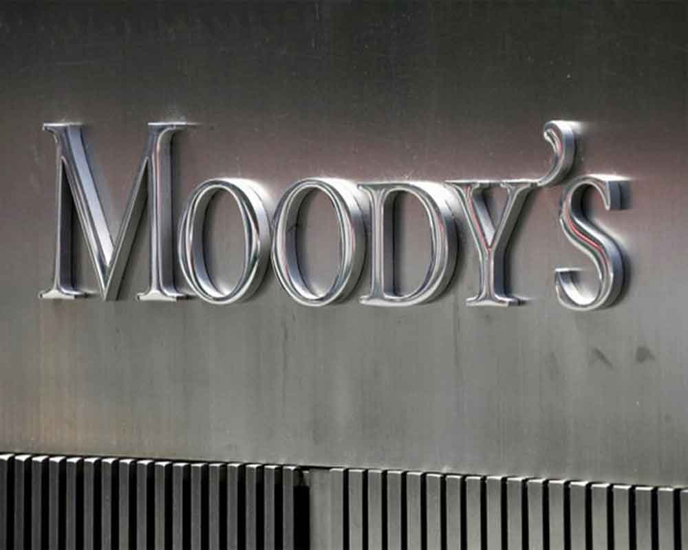 Reliance stake sale in oil-to-chemical, fuel retail businesses credit positive: Moody's