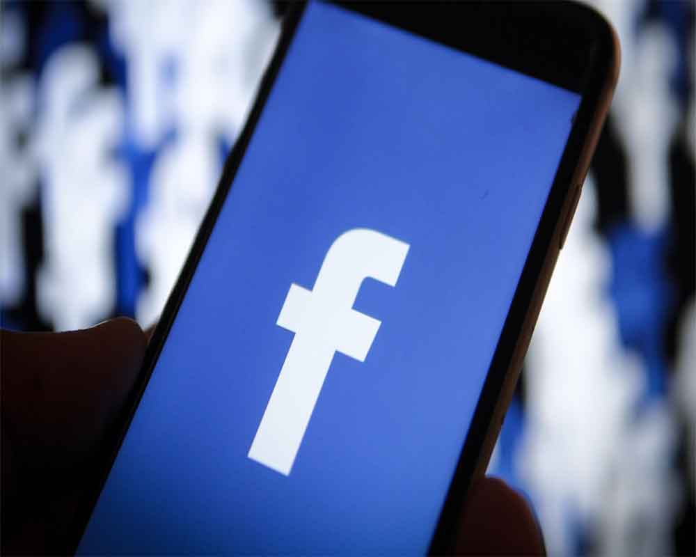 Report: Facebook offering 'millions' to publishers for news