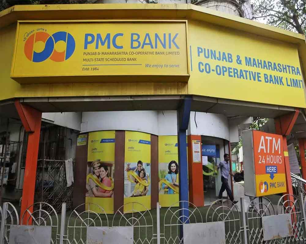 SC refuses to entertain plea by PMC account holders for lifting restrictions on cash withdrawals