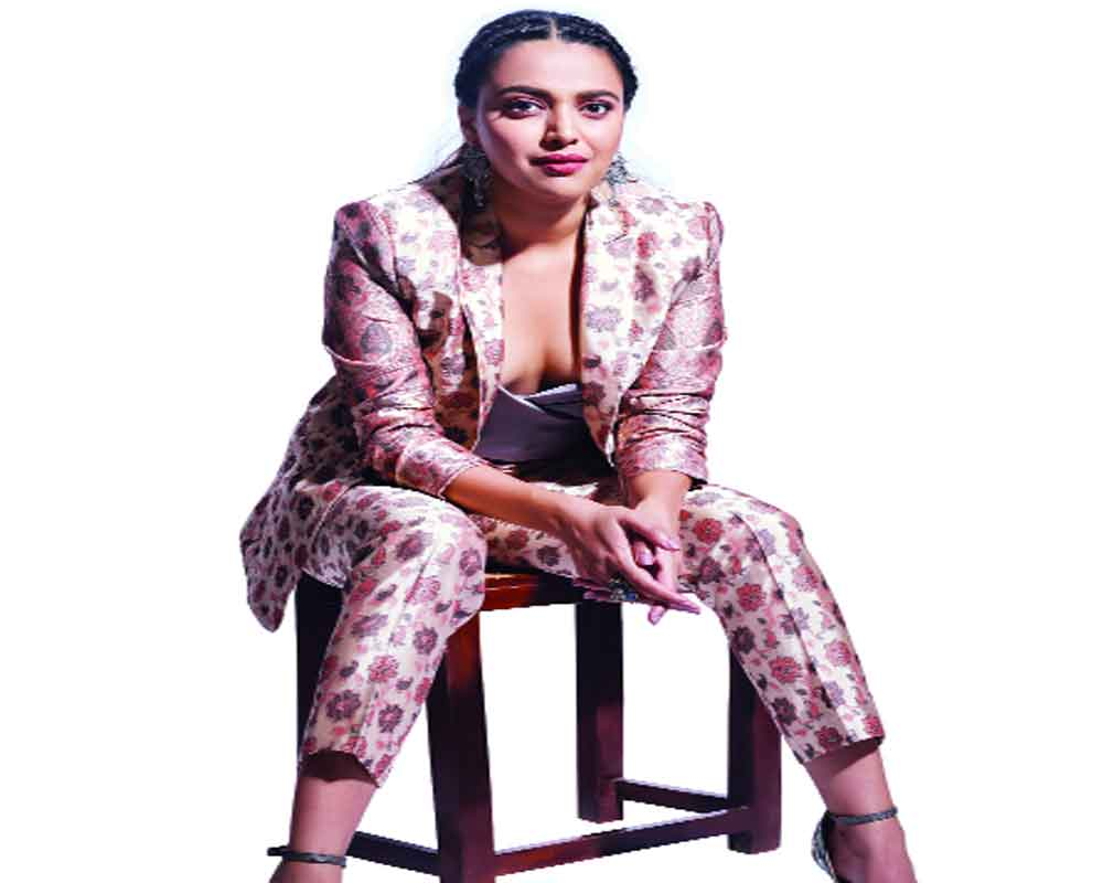 Talktime | 'A star abused me on sets'