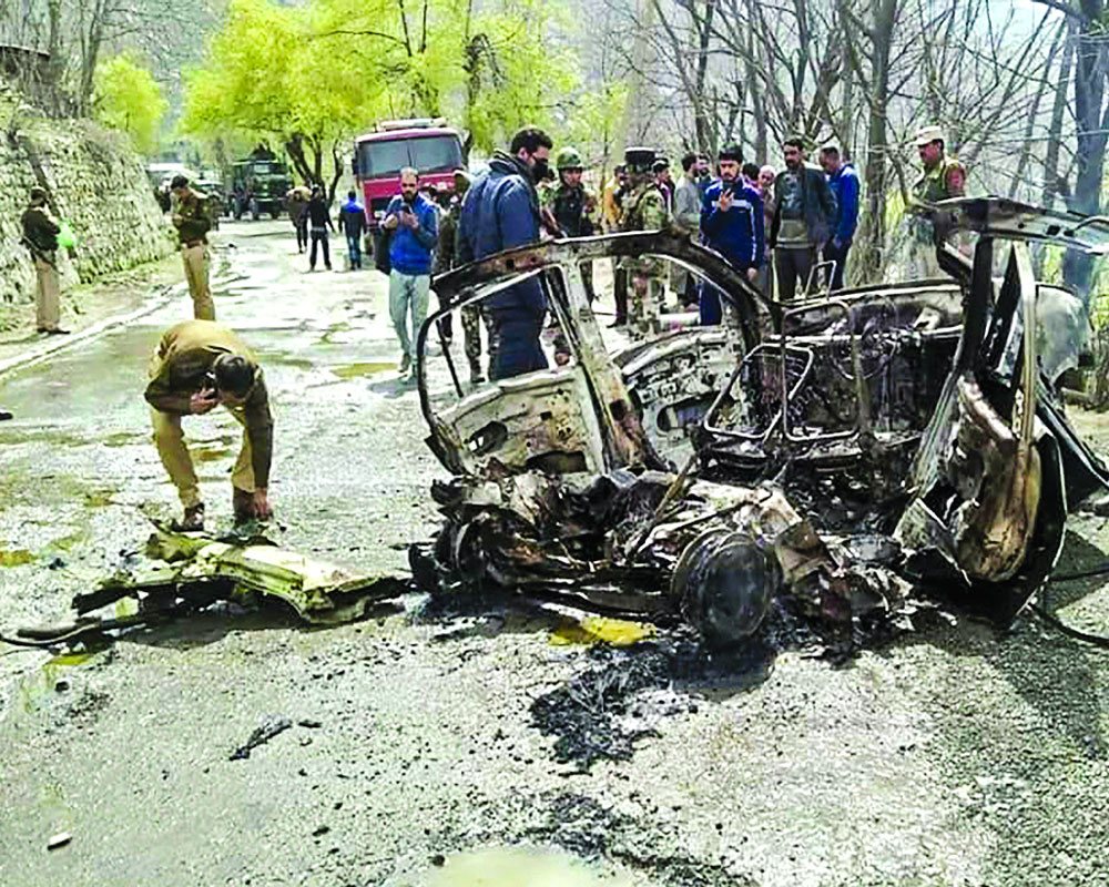 Terror shadow over J&K poll campaign