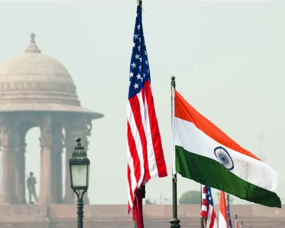 Trump attaches great importance to US-India ties: New Indian envoy