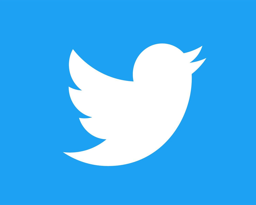 Twitter policy on political ad transparency to begin in India from March 11