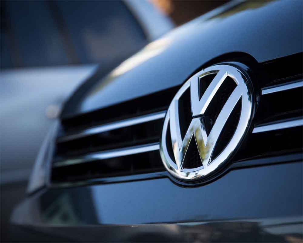 Volkswagen ties-up with Zoomcar for shared mobility