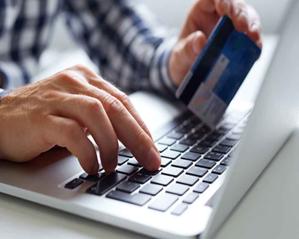 What Makes Credit Cards Safer than Debit Cards?