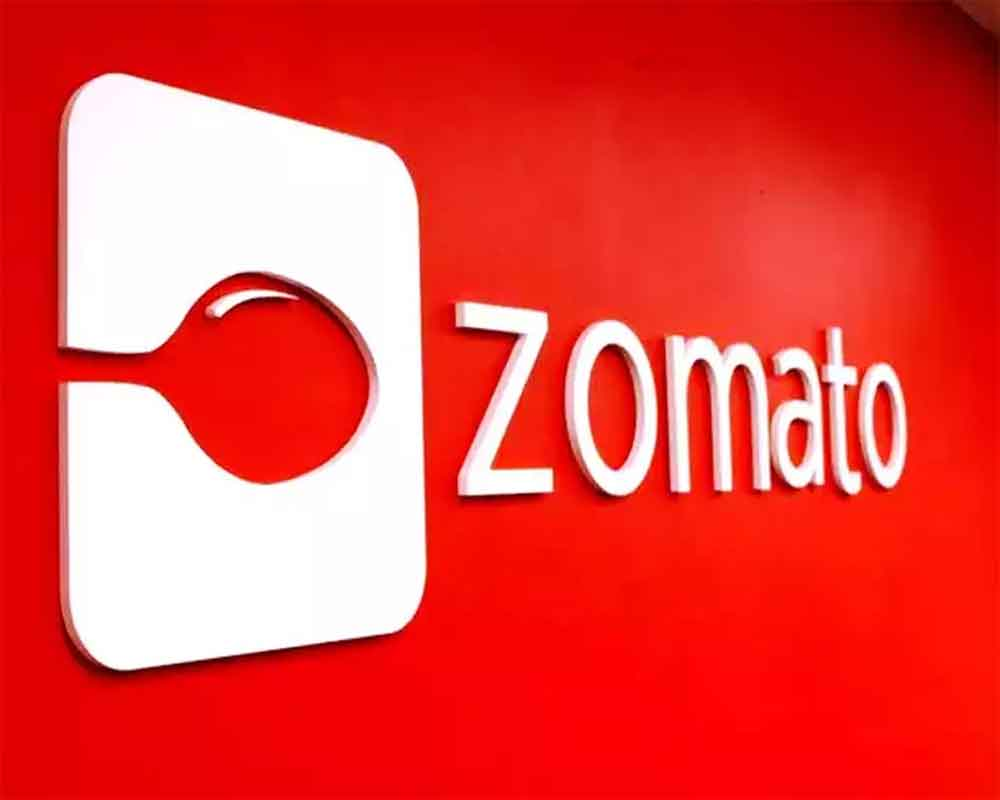 Working with restaurant partners to address their concerns: Zomato