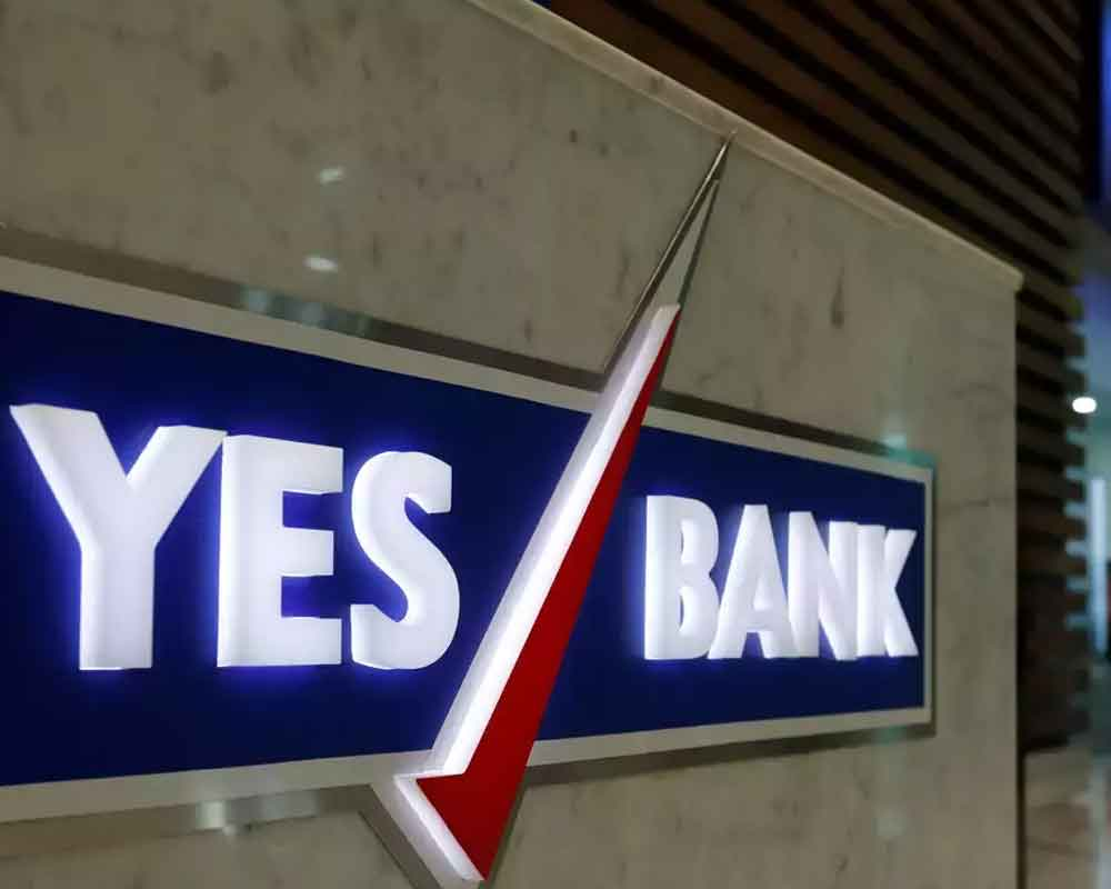 Yes Bank appoints Brahm Dutt as non-executive part-time chairman