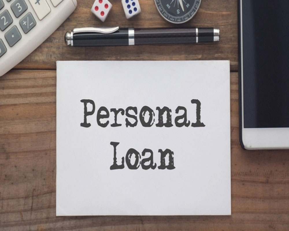 You are Pre-approved! Know All About Pre-approved Personal Loans