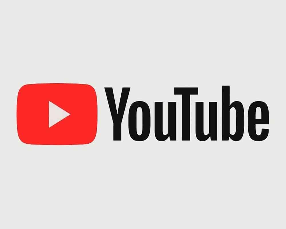 YouTube says monitoring content regularly to check fake news amid polls
