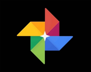 'Google Photos' to get new features including suggested sharing
