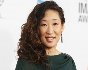 'Killing Eve' season two is 'much darker' for Eve: Sandra Oh