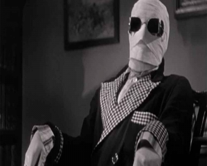 'The Invisible Man' sets for March 2020 release