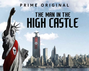 'The Man in High Castle' to end after season four