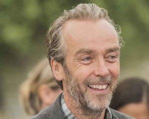 'The Mummy' actors John Hannah, Corey Johnson to star in 'Lair'