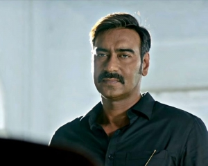 'Total Dhamaal' not releasing in Pakistan, says Ajay Devgn