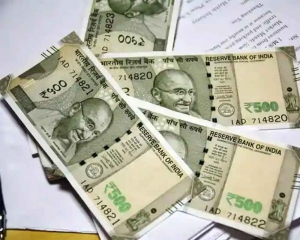 3.3% fiscal deficit target for 2018-19 likely to be breached, say experts