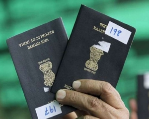 34 Pakistani migrants granted Indian citizenship in Rajasthan