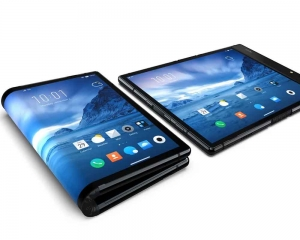 5G, foldable smartphones to dominate Mobile World Congress 2019