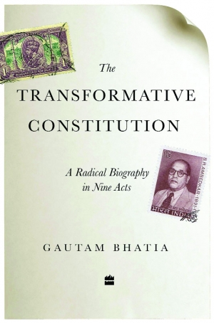 A new way of reading the Constitution