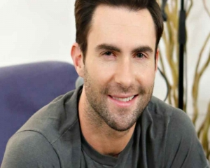 Adam Levine to leave 'The Voice' after 16 seasons