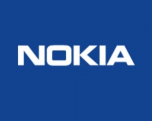 Affordable Nokia 5G phone coming in 2020