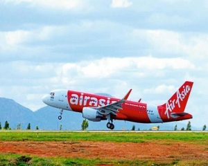 AirAsia India offers 20% discount on fares across flights